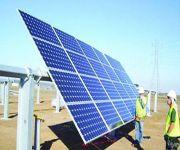 الرجيبة: لا بد من استكمال المنظومة التشريعية لتسهيل استثمارات الطاقة الشمسية بالمملكة