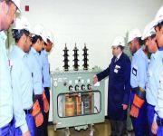 «السعودية للكهرباء» تفتح باب التقديم في 20 تخصصاً لبرامج التدريب المنتهية بالتوظيف