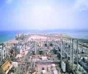 «سابك» تتجه لتشييد أكبر مصنع لإنتاج «ميثا كريلات» في العالم بالجبيل بتكلفة 4.5 مليارات ريال