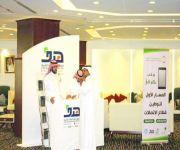 114 سعودياً يتقدمون لمسار سعودة وظيفتي إدارة مبيعات الجوال وصيانته من أصل 1717 وظيفة مطلوبة