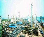«سابك» تسعى لفرض وجود أقوى في الصين بتوسعات في البتروكيماويات والكيماويات