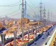 ست وزارات تحدد تنظيم أجور النقل العام وأسس تسعيرها