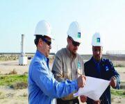 «أرامكو» تحقق إنجازاً بيئياً جديداً في معامل رأس تناقيب يقلل من حرق الغاز