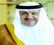سلطان بن سلمان يدشن ملتقى التراث والفنون الثاني.. اليوم