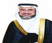 شركة السوق المالية السعودية «تداول» تعلن نتائجها الختامية للعام المالي 2015