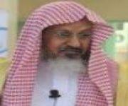 تحدث فيها الشيخ الدكتور التويجري.. أوقاف الفوارة تنظم ندوة عن دور الأئمة والخطباء في توعية المجتمع