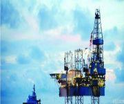 توقعات بتراجع أداء الشركات النفطية بنهاية الربع الأول من 2016