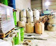«التجارة» تخالف 200 منشأة صناعية ضمن حملتها للتحقق من جودة المنتجات الوطنية