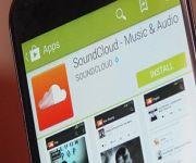 ساوند كلاوند تطرح خدمة GO المدفوعة فى عدد من دول العالم