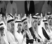 وزير المالية: سياسة المملكة المالية أسهمت في تخفيف آثار الانخفاض في أسعار النفط