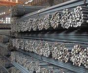 ارتفاع أسعار الحديد بالسوق المحلية لـ2250 ريالاً للطن
