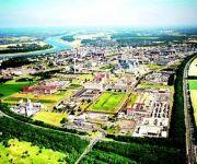 «أرامكو» تنجح بتأسيس أكبر التحالفات في ألمانيا بـ6٫3 مليارات ريال وتخطط لاستثمارات في الهند بـ11 مليار ريال
