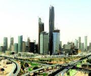 نقل ملكية المركز المالي من «التقاعد» إلى صندوق الاستثمارات انطلاقة لأفق استثماري جديد