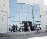 وزارة العمل والتنمية الاجتماعية: لا يوجد حسابات لـ «الضمان الاجتماعي»