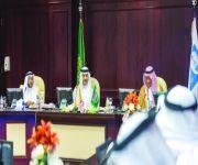 سلطان بن سلمان: السياحة والتراث ثاني قطاع مُسعود في الاقتصاد الوطني