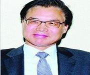 السفير الكوري: نسعى لإبرام اتفاقيات مع المملكة في مجالات مختلفة