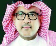 د. ألطف يترأس وفد المملكة في اجتماع لجنة رؤساء ووكلاء البريد في الخليج