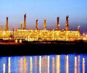 «أرامكو» تقترب من إطلاق مشروعات توسعية لزيادة إنتاج الغاز بقيمة 20 مليار ريال