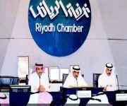 نائب وزير العمل: توفير أربع مئة ألف وظيفة ملائمة سنوياً للسعوديين والسعوديات أبرز تحدياتنا المستقبلية
