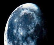 فلكية جدة: غداً يسطع بسماء المملكة «القمر الأزرق»