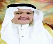 وزير الحج والعمرة يوجه بتشكيل لجنة موحدة للتوعية