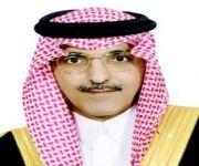 غرفة الرياض وتداول تنظمان «ملتقى الإدراج في السوق المالية»