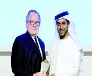 البنك السعودي الفرنسي يحصد أربع جوائز من مجلة «ذا بانكر ميدل إيست»