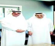 توقيع اتفاقية تعاون بين هيئة تنظيم المهن الصحية البحرينية و«سباهي»