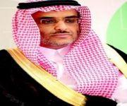 د. بندر المشاري يترأس لجنة التعاملات الإلكترونية الرئيسية بوزارة الداخلية