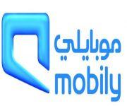 «موبايلي» تتيح بطاقة شحن البيانات للباقات مسبقة الدفع لأول مرة بالمملكة