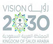 المملكة تطرح رؤيتها 2030 في معالجة البطالة ومشاركة المرأة في سوق العمل بجنيف