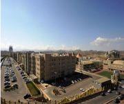 جامعة الملك خالد تعلن موعد استقبال طلبات قبول الدبلومات التربوية