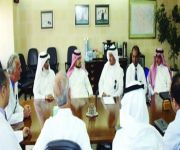 أمين التخصصات الصحية: نسعى لزيادة مقاعد تدريب شهادة الاختصاص السعودية