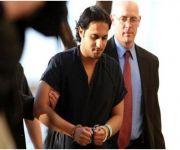 حساب المعتقل «خالد الدوسري» يؤكد تحسن حالته الصحية
