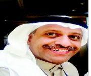 «العمل» تحذر مكاتب التوظيف من أخذ مبالغ مالية مقابل التوسط للسعوديين