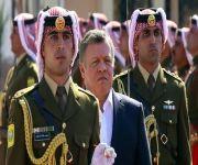 ميدل إيست آي: توقعات بزيادة الاستثمارات السعودية في الأردن بشكل كبير
