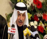 اجتماعات للصندوق السعودي بمصر لمتابعة اتفاقيات بـ1.8 مليار دولار