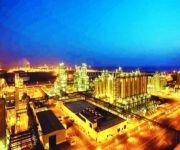 «أرامكو» تعكف على إتمام توسعة «بترورابغ2» خلال أشهر بتكلفة 31 مليار ريال