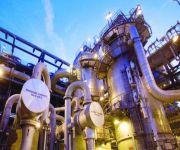 أرامكو تخطط لإنفاق 1.1 تريليون ريال للسلع والخدمات المنتجة محليًا خلال سنوات