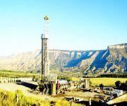 توقعات بتراجع حجم الإنفاق في قطاع الاستكشاف والإنتاج النفطي إلى 424 مليار دولار