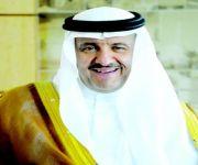 بدء التحضير للمنتدى السعودي الرابع للمؤتمرات والمعارض