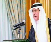 وزير النقل يسلم «الخليجية للطيران» رخصة المشغل الجوي.. الأربعاء