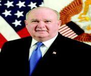السفير الأميركي يرحب بمشاركة عشرة سعوديين في القمة العالمية لريادة الأعمال