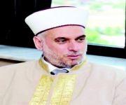 «حاجي» يشكر خادم الحرمين على استضافة مسلمي بلغاريا لأداء العمرة