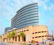 جامعة الملك سعود تبدأ في تأجير أول ثلاثة أبراج من أوقافها