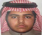 الداخلية: القبض على الجانيين اللذين قاما بطعن والديهما وشقيقهما في الرياض