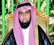 حسن التميمي: زيارة خادم الحرمين للمدينة تؤكد متانة الحب بين ولاة الأمر والشعب