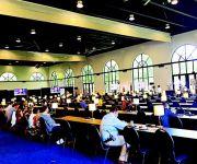 «MBC الأمل» تسلط الضوء على الابتكار والمسؤولية الاجتماعية في القمة العالمية لريادة الأعمال