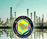 دعوة الشركات الخليجية إلى البدء باتخاذ التدابير اللازمة لتطبيق ضريبتي القيمة المضافة والانتقائية