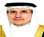 «ساما» تتوقع انخفاض معدل نمو الناتج المحلي غير النفطي إلى 2.8 %